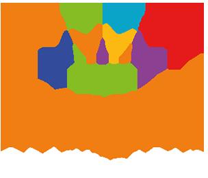 Logo Leergeld Leeuwarden