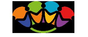 Logo Leergeld ZWF